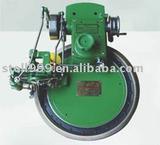 dial linking machine