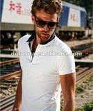 superdry clothing t shirts designed t shirt cotton 100% superdry clothing t-shirts new design 100% cotton superdry clothing
