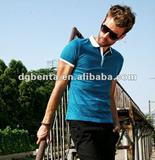 dot polo shirt dots for men dots t-shirts dot 100% cotton dots t-shirts with dots mens dot polo shirts dot polo shirts