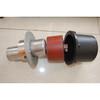 CQCB Mini Magnetic Pump