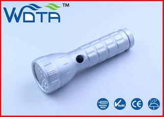 HOT SELL high power led aluminum flashlight