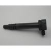 Durable TOKS TOYOTA Ignition Coil KST-1103/90919-02237