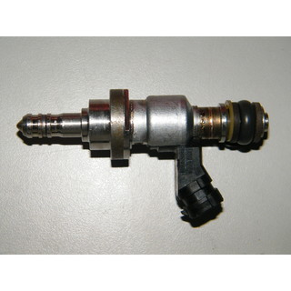Fuel Injector /Nozzle 23250-28030 23209-28030