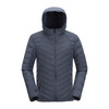 TOREAD Men's Ultralight Down Jacket