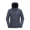 TOREAD Men's Ultralight Down Jacket