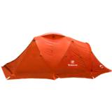 TOREAD Camp Tent