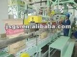 Formosa pvc resin