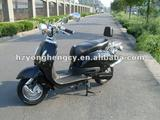 2000W powerful e scooter