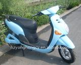 500W electric scooter(Model no.: QQ)