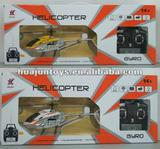 3 channel rc helicopter toy helicopter rc
