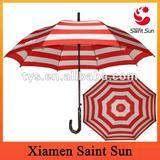 Promotion Striaght Umbrella 2012 popular