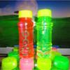 soap bubble ,bubble bower , bubble toy , bubble water
