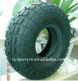 motorcycle tyre,motorcycle tire,scooter tyre