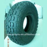 scooter tyre 4.10/3.50-4