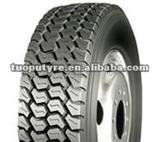 truck tyre 215/75r17.5, 215/75r17.5 radial truck tyres