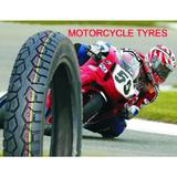 High Quality Motorcycle Tires 300-18,300-17