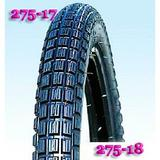 Off Road Motorcycle Tyres 275-17,275-18