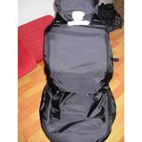 Car Seat Cover 0714
