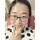 Ms Chen