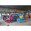 Amusement Park Suppliers,old Amusement Park Rides Sale Blue Avatar