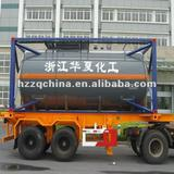 20ft (TANK2200) Tank Container