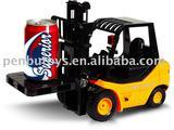 1:10 Radio Control Toys RC Forklift (C039)