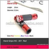 Hand Grips,Pit bike parts
