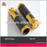 Hand Grips,Dirt bike parts