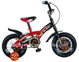 New BMX Design Racing Bike Bicycles With CE
