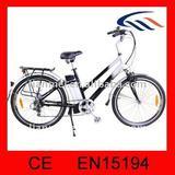 electric bicycle,electric bike