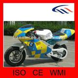 49cc mini bike for kids with CE approval