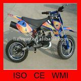 49cc dirt bike for kid's favorable toys
