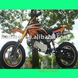 49cc Baby Dirt Bike