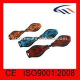 good quality with best price PP skateboard