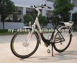 """electric bike TDF020 28"""""""