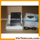 China PABX factory supply VinTelecom SV308 pbx