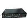 GSM/GPRS MODEM POOL RJ-45 MODEM POOL Q2403A