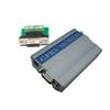 rs232 GSM/GPRS MODEM Cinterion module MC52I