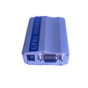 Siemens module MC55I RS232 GSM/GPRS WIRELESS MODEM