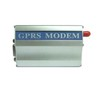 TC35I GSM WIRELWSS MODEM Dual-band RS232 Industrial design