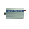 USB GSM/GPRS MODEM based on sim345 module