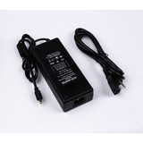 150W Power Supply Charger Adapter level VI