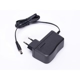 12W AC Adapter Power Supply