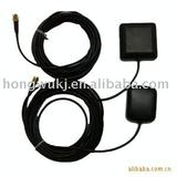 Hot sales ,GPS External Antenna ,GPS Navigation antenna,high gain