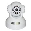 wireless wifi web security camera, P2P IP Camera, IP Camera