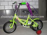 """12"""" kid bicycle"""