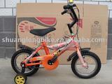 12 bike
