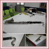 musical instruments Bb Low-C bass clarinet clarinet