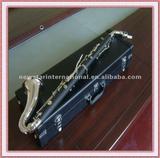 musical instruments Eb Alto clarinet