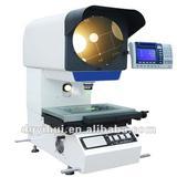 High Precision Optical Metrology CPJ-3025